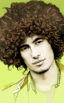marco_simoncelli_by_fungila-d3cc61v.png