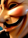 450px-V_for_Vedetta_Mask.jpeg